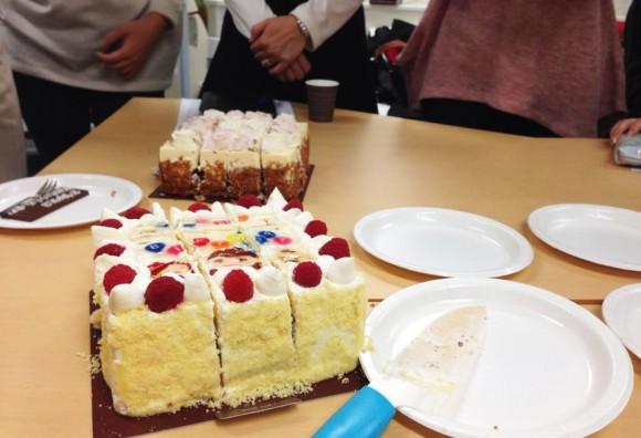 ピクトケーキ 通販 誕生日